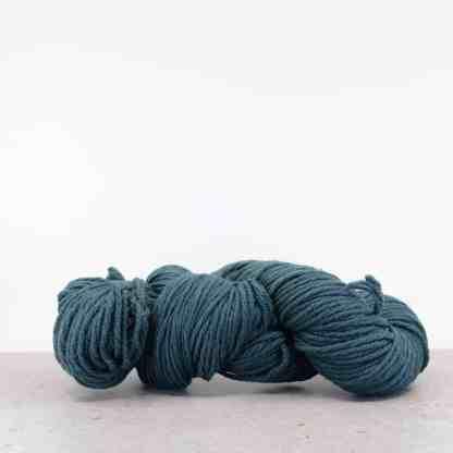 Waverly Needlepoint Knitting Wool – Color 7033