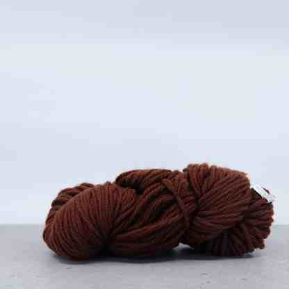 Waverly Wool 1101