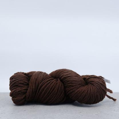 Waverly Wool 1111