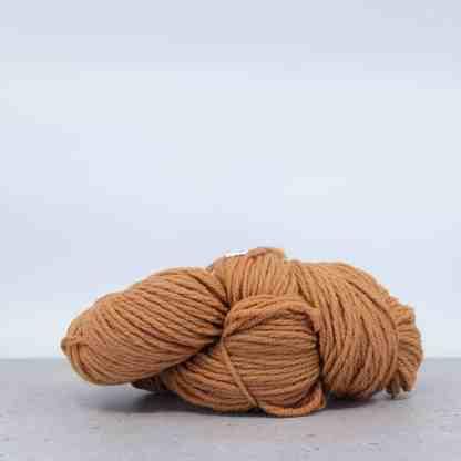 Waverly Wool 1114