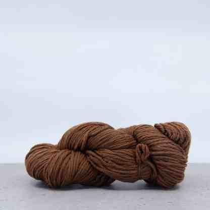 Waverly Wool 1124