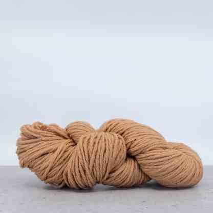 Waverly Wool 1242