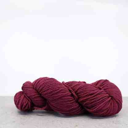 Waverly Needlepoint Knitting Wool – Color 2011