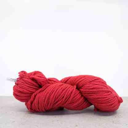 Waverly Needlepoint Knitting Wool – Color 2051