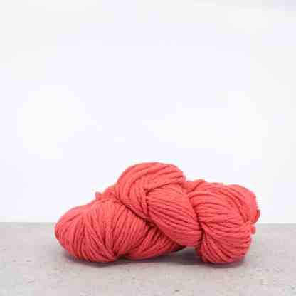 Waverly Needlepoint Knitting Wool – Color 2053