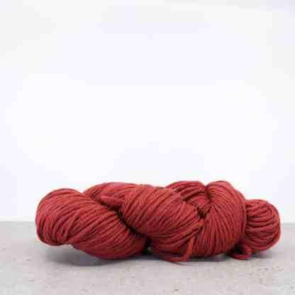 Waverly Needlepoint Knitting Wool – Color 2101