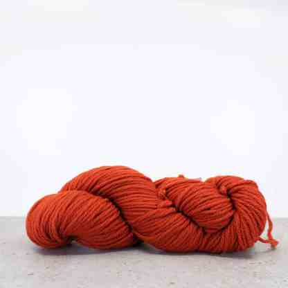 Waverly Needlepoint Knitting Wool – Color 3031