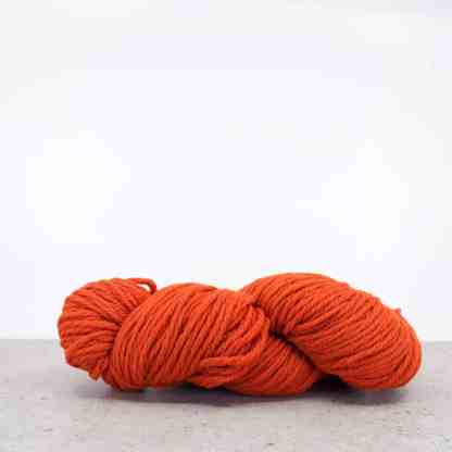 Waverly Needlepoint Knitting Wool – Color 3053