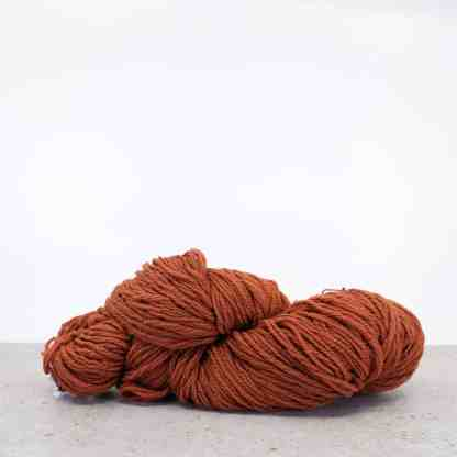 Waverly Needlepoint Knitting Wool – Color 3072
