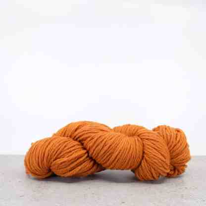 Waverly Needlepoint Knitting Wool – Color 3083