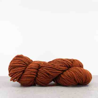 Waverly Needlepoint Knitting Wool – Color 4021