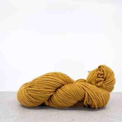 Waverly Needlepoint Knitting Wool – Color 4042