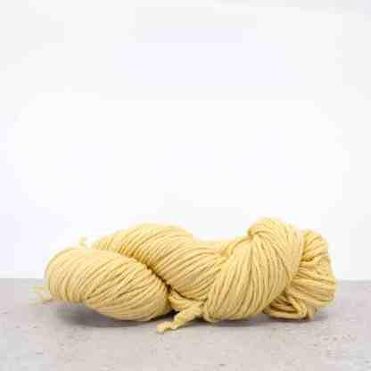 Waverly Needlepoint Knitting Wool – Color 4055