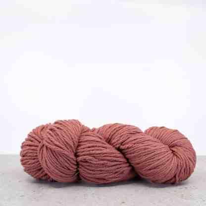 Waverly Needlepoint Knitting Wool – Color 922