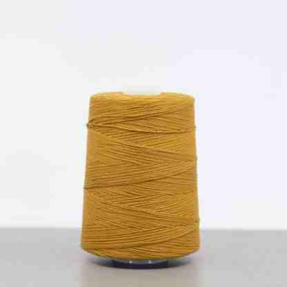 Anecot® Soft 100% Cotton Thread – Golden Glow