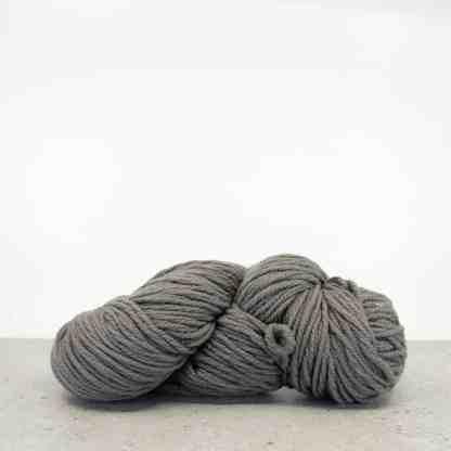 Waverly Needlepoint Knitting Wool – Color 1062