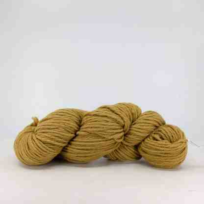 Waverly Needlepoint Knitting Wool – Color 4043