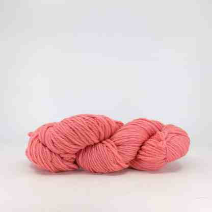 Waverly Needlepoint Knitting Wool – Color 2045