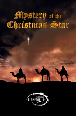 christmas_star_web