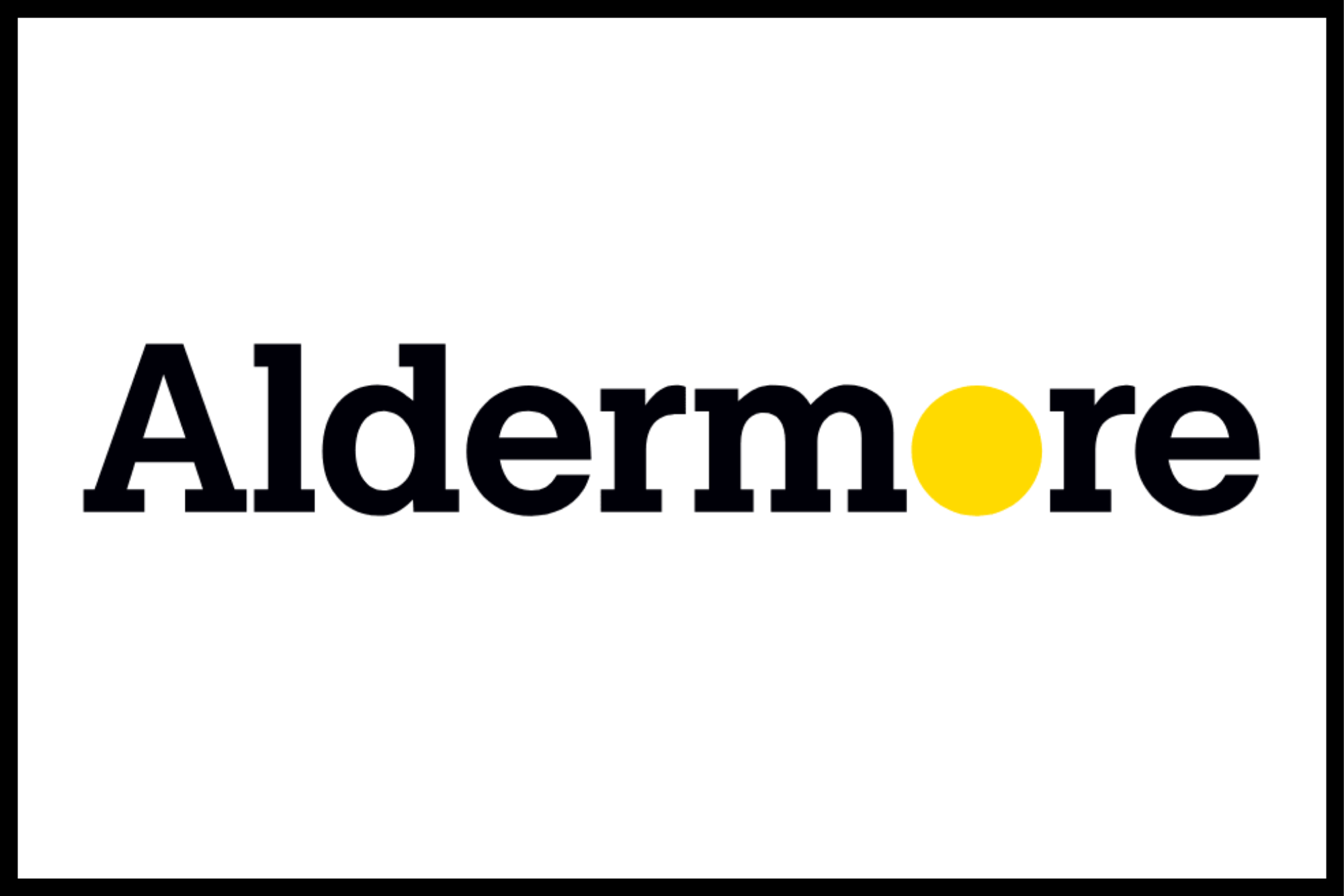 HMO Mortgages with Aldermore