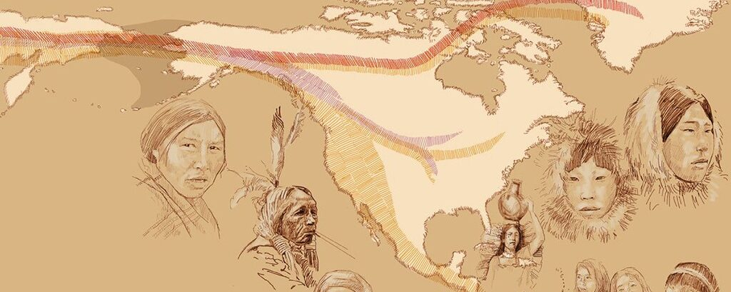 Early American Migration