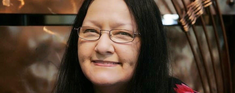 Meet the Native American Grandmother Who Just Beat Washington Redskins