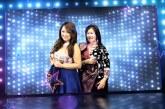 Mai and Molly Show