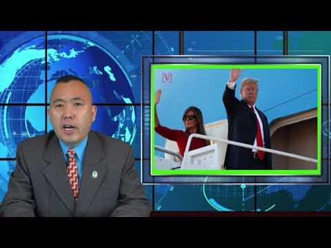 Jerry Xov Xwm ( Hmong Breaking News ) 5/24/19