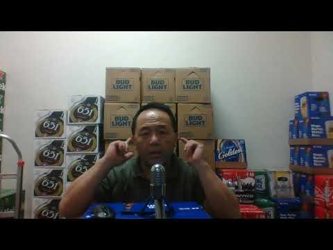 Peter Phia Xiong (Hmong Talk Show)  5/25/19