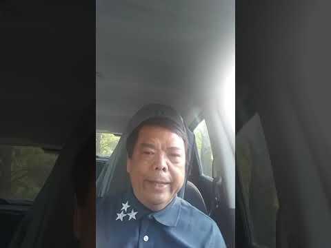 Bee Moua ghia Hmoob Blog pab nyiaj rau United Hmong vision