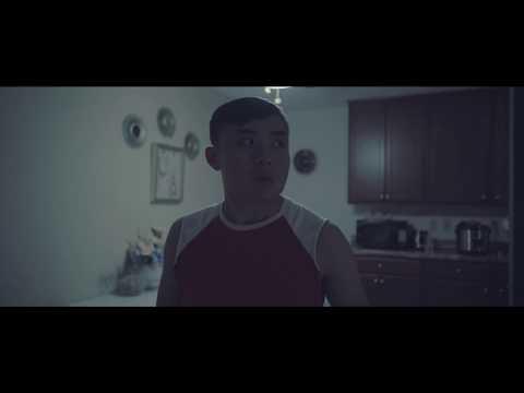 """Hmong Horror film """"Honey"""""""