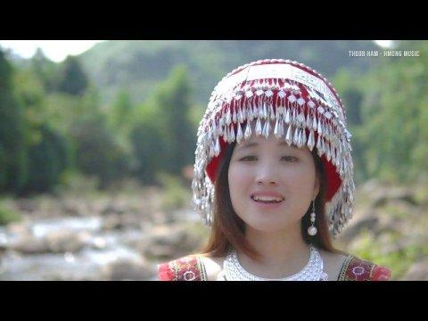 Xyoo Tshiab    Nkauj Hmoob Yaj    Nkauj Tshiab 2019 (Thoob Ham - Hmong MUSIC)
