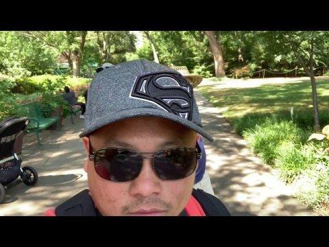 Hmong future Texas ...vacation Part-3