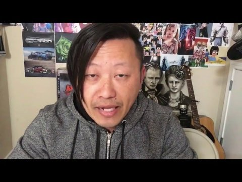 Pastor Salad Exposed! The Truth! Hmong Pastor Salad Vang