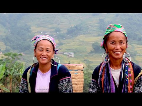 Sapa Hmong Homestay