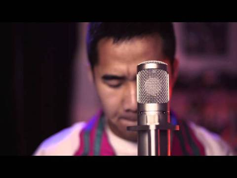 Bill Withers - Ain't No Sunshine (Cover: Hmong)