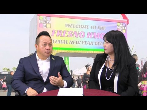 Hmong Cultural New Year Celebration Update 12/5/2019