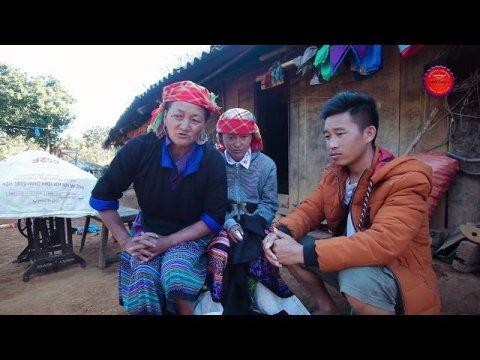 Xov xwm : Hmoob Suav Lim Hiam Rau Tshuaj Lom Rau Tus Ntxhais no ( xov xwm 16/1/2020 )