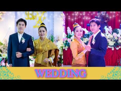 MISS HMONG LAOS 2017 WEDDING