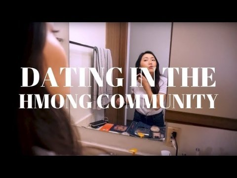 Dating In The Hmong Community