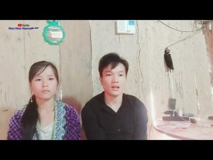 Vam Ham Hmong࿐༻ Ua tsaug rau txiv hlob thiab niam hlob qhov nyiaj pab ob tus tub kev kawm ntawv