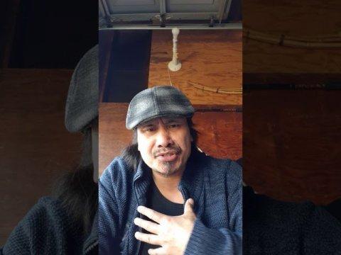 02.11.20 THOV PEB HMOOB SAWV DAWS LOS MLOOG(NO MORE TORTURE)