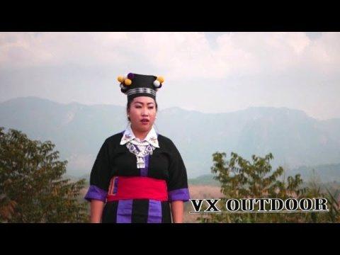 Hmong Tradition Song 2020 - Kwv Txhiaj ( Paj Tag Lis )