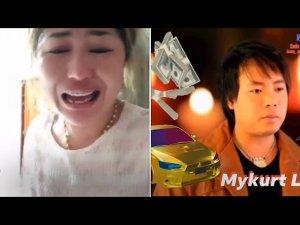 Pog Hmoob Thai Cem Phaj Ej Mykurt Lor 2020