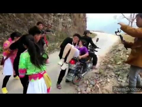 Xov Xwm Tshiab-Hmoob Nyab Laj Zij Poj Niam- Người Mông Kéo Vợ-Hà Giang Zij Poj Niam 6/3/2020