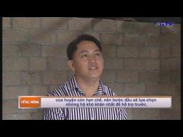 Xov Xwm Hmoob Hnub 10/05/2020 - Ha Giang Vietnam