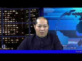 05-11-220 Hmong State Media/News