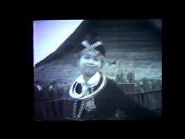 Hmong & General Vang Pao: The Secret War in Laos, 1960-1975, Part II