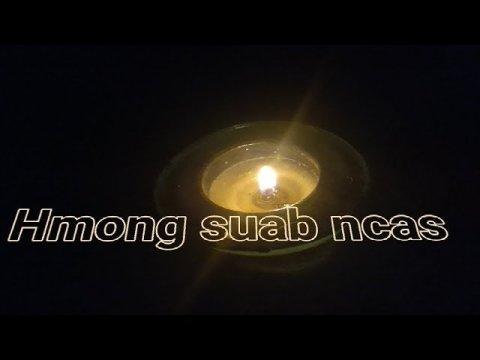 Hmong Culture music - Hmong Suab ncas