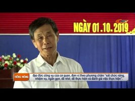 Xov Xwm Hmoob - Cao Bang Vietnam 20/05/2020